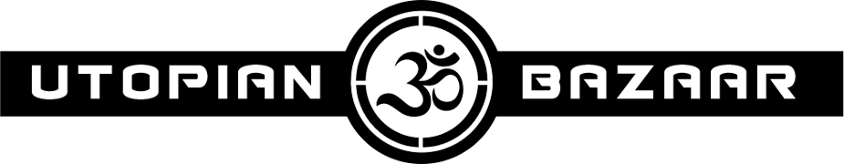 logo.v1.dark.sizex3